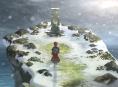 Anbefaling: I am Setsuna på Nintendo Switch