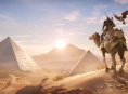 Vi har testet Assassin's Creed: Origins