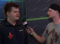 Counter-Strike: Global Offensive - Vi snakker med Peter fra Astralis